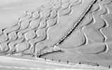 Spuren im Schnee (9537)