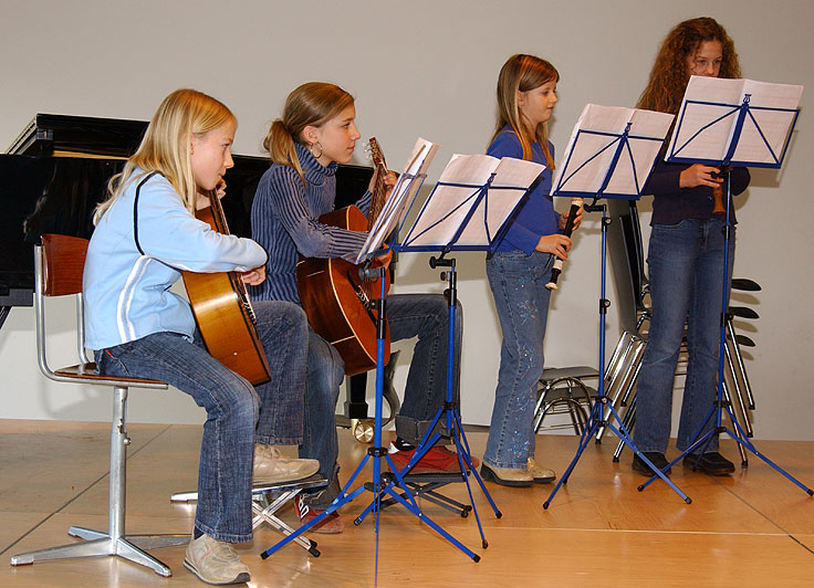 Rotary Musikschulpreis 2004  (6090)