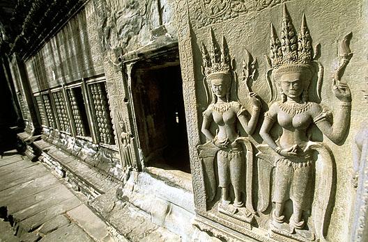 Angkor_Wat_24.jpg