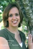 Adrienne Wallet 2.jpg