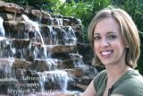 Adrienne Wallet 4.jpg