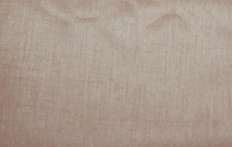 Taupe Silky