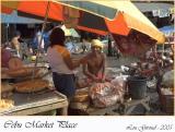 Cebu Market -  January 06-05