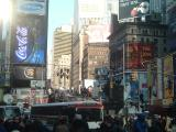 Heathers NYC Trip 005.jpg