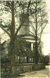 Dockyard Church