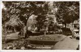 The Park 1939