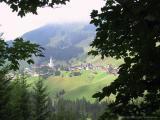 Kleinwalsertal Mittelberg