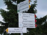 Kleinwalsertal - am Söllereck