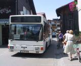 Oberstdorfer Bus (20.7.2002)