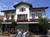 Oberstdorf - Verkersambt mit WebCam (www.oberstdorf.de)