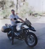 Bob BMW.jpg
