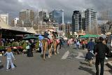 Sunday-Market.jpg