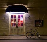 Charleston Bar & Bicycle