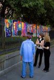 Selling Jackson Square Art 3868