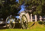 Vicksburg, Mississippi Gallery