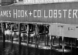 Boston, James Hook and Co