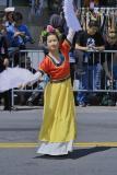 IMG00217dafa dancer.jpg