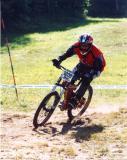 mount_snow_2002