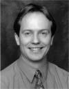 Dr. Gregory Downey.jpg