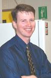 Dr. Tom Waddell.jpg