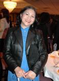 Kim Tuyen BTX (1969)