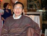 Nguyen Huu Man THD/BTX (1980)