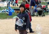 Nguyen Huu Andy (Lang's junior)