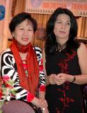 Nhu Bich & Phu'