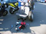 Parts stripped from van.jpg
