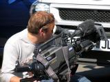 Top Gear Van 4.jpg