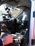 Top Gear Van 5.jpg
