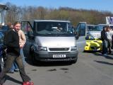 Top Gear Van.jpg