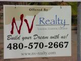 NV Realty 480-570-2667