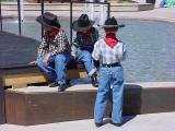 Scottsdale Youth