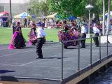 Scottsdale Youth Fine Arts Festival 2005