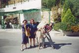 Lebanon-009.jpg