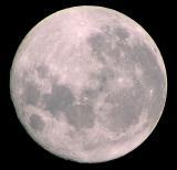 moon stellarvue AT-1010.jpg