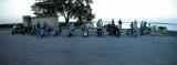 Austin Motorcycle Club
