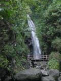 Falls of Baleine