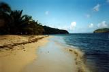 Lagoon, Mustique