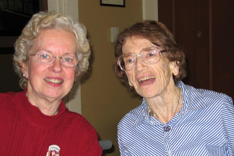 Grandma+Jean
