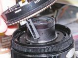 Aperture Actuator Rod 3434.jpg