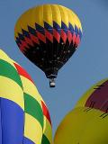 New Castle Balloons