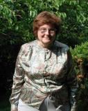Aunt Pat - June 10, 2002