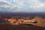 Spotlight on Canyonlands