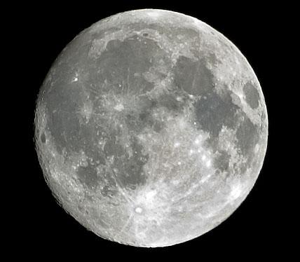 Moon27