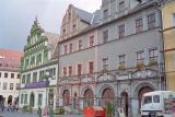 Weimar 1998