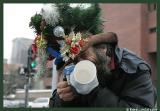 Photographe de rue / Street Photographer