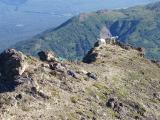 Matanuska Peak Challenge 2003