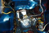 Engine Reflection